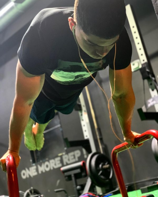 XBT 365-Day Training Package (ELITE)