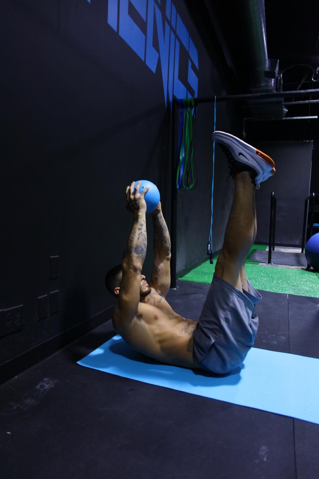 xtremebodytransformations mobility
